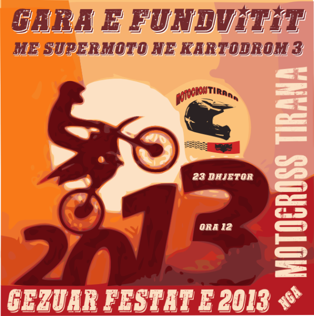 Gara_Fundvitit_2013-MT-lowres